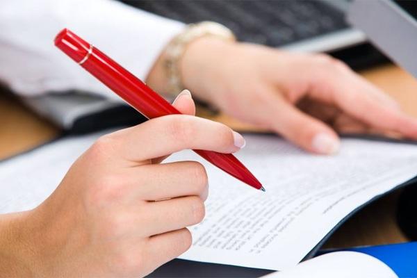 сопроводительное письмо о приеме на работу образец