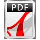 Загрузка документа - Заявление о выдаче вида на жительство территориальным органом Федеральной миграционной службы России (образец)