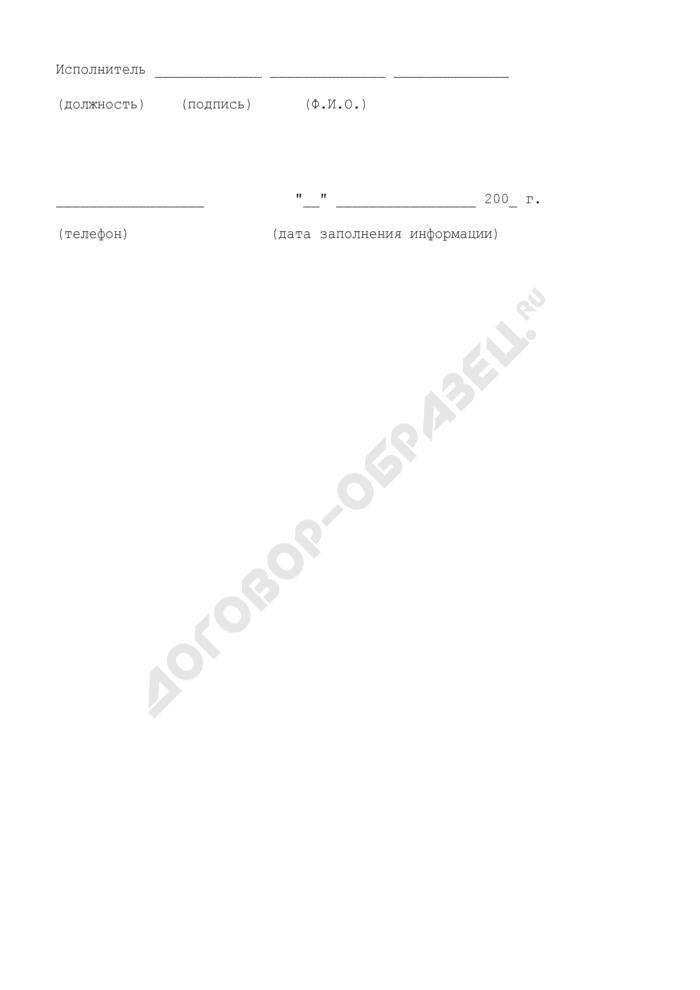 Информация о фармацевтическом рынке субъектов Российской Федерации. Страница 3
