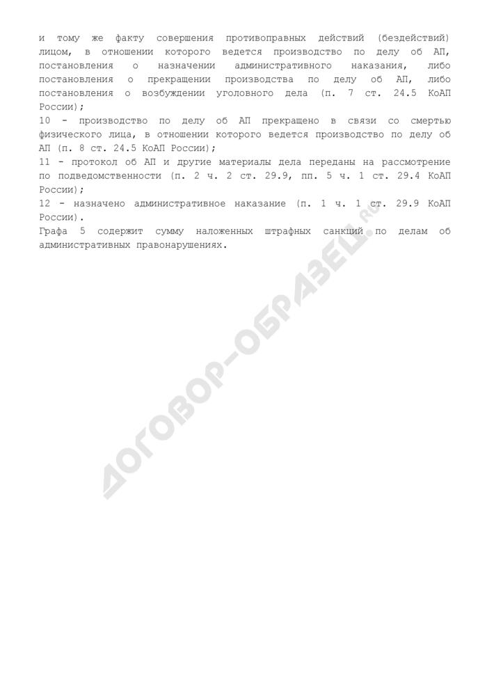 Информация, направляемая Федеральной службой финансово-бюджетного надзора в Федеральную таможенную службу в рамках дополнительного протокола к соглашению о взаимодействии Федеральной службы финансово-бюджетного надзора и Федеральной таможенной службы при осуществлении валютного контроля. Страница 3