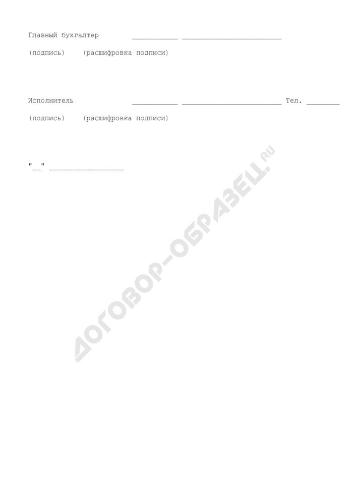 Отчет об объемах ввода в эксплуатацию объектов, включенных в пилотные проекты, на территории субъекта Российской Федерации (приложение к соглашению о предоставлении субсидии из федерального бюджета бюджету субъекта Российской Федерации на поддержку комплексной компактной застройки и благоустройства сельских поселений в рамках пилотных проектов) (образец). Страница 3