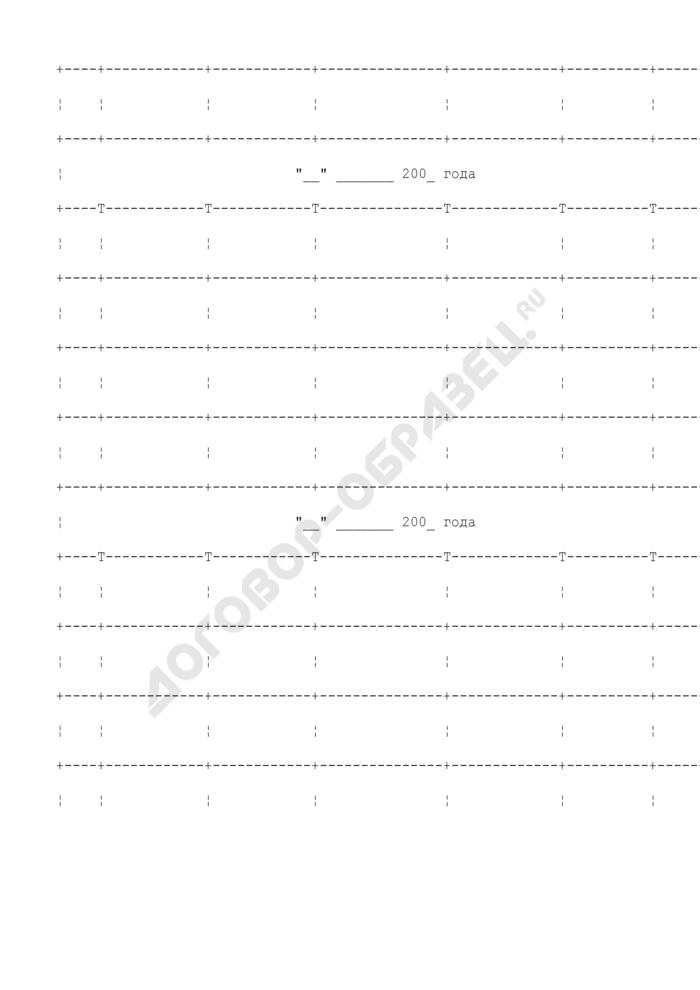 Календарь судебных заседаний по судебным делам с участием таможенного органа. Страница 2