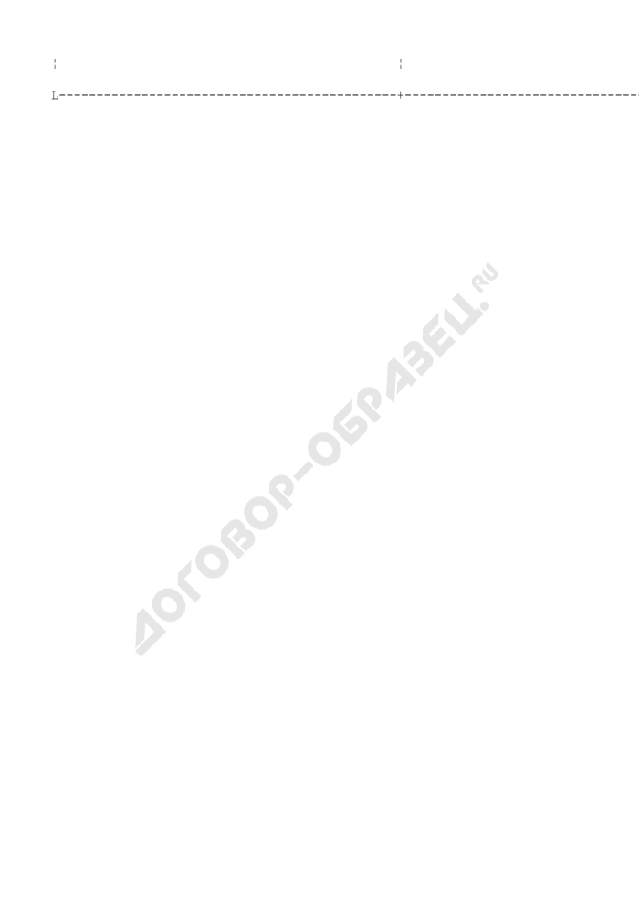 Лицензия на коллекционирование оружия (патронов) (для граждан Российской Федерации). Страница 3