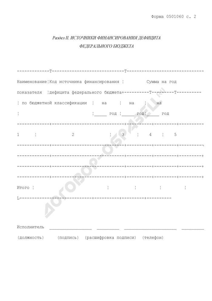 Бюджетная роспись Федеральной службы по интеллектуальной собственности, патентам и товарным знакам в 2009 - 2011 годах. Страница 3
