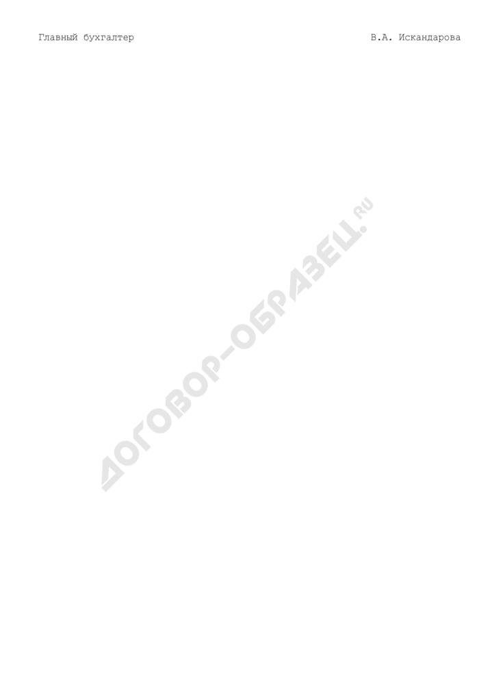 Реестр очередников, на счета которых подлежат перечислению денежные средства в порядке компенсации по возмещению расходов, связанных с оплатой найма (поднайма) жилого помещения (приложение к образцу распоряжения Департамента жилищной политики и жилищного фонда города Москвы о выплате компенсации по возмещению расходов, связанных с оплатой найма (поднайма) жилого помещения). Страница 2