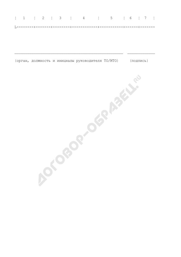 Справка о результатах рассмотрения дела об административном правонарушении должностного лица Федеральной службы России по финансовому оздоровлению и банкротству. Страница 2