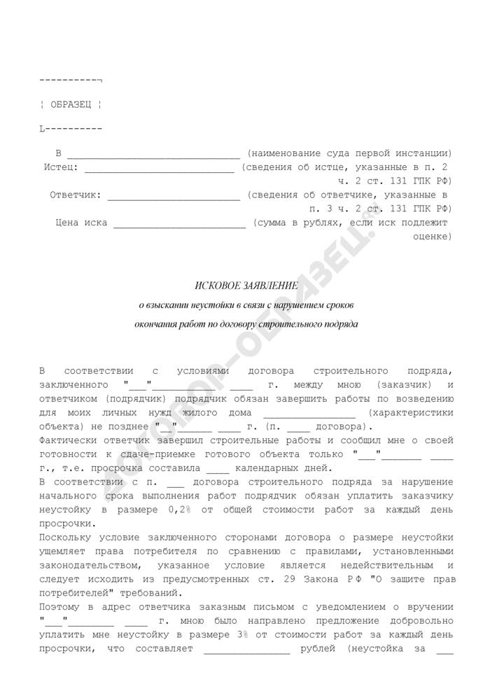 понимаю Образец письма о несоблюдении условий договора Нет