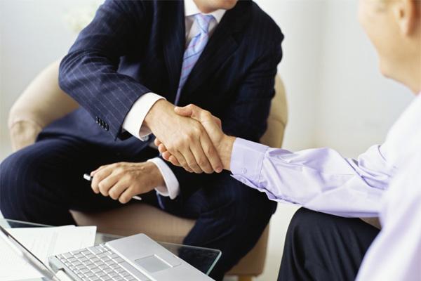 Что нужно учесть заключая договор займа