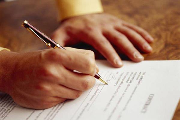 Сходства и отличия договора найма и трудового договора