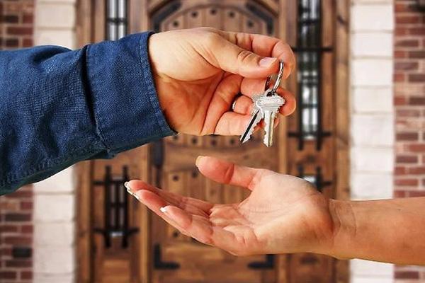 Какие могут быть ловушки для хозяев сдаваемого в аренду помещения