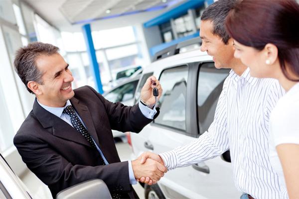 Покупка автомобиля: подводные камни договора купли-продажи