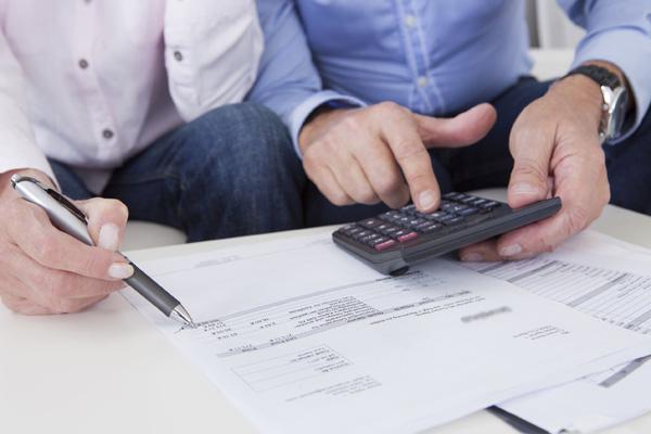 Разбираем кредитный договор