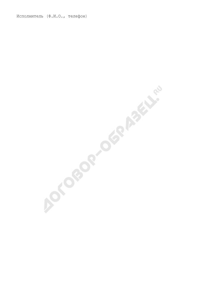 Внеплановая срочная заявка на лекарственные средства для обеспечения отдельных категорий граждан Московской области по рецептам, принятым на отсроченное обслуживание. Страница 2